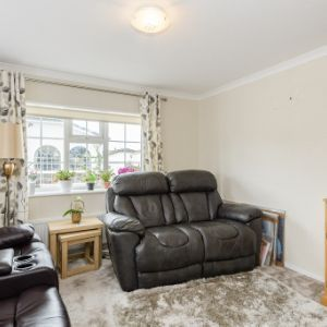 80 Redhill Park, Thetford, IP25 6RP