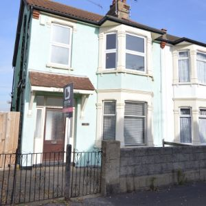 Westborough Road, Westcliff-on-sea, Essex,SS0
