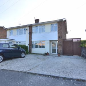 Monksford Drive, Hullbridge, Hockley, SS5