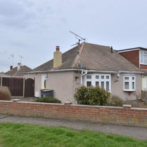 Purleigh Road, Rayleigh, SS6