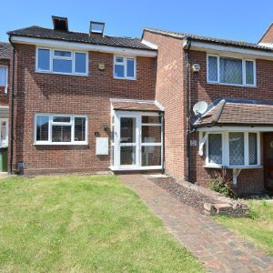 Dale Close, South Ockendon, RM15