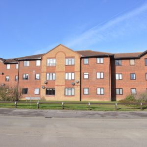 Archers Court, Arisdale Avenue, South Ockendon, RM15
