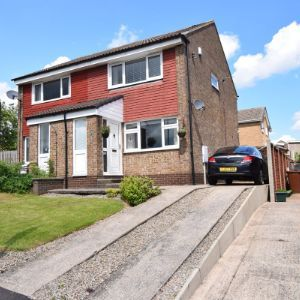 Haighside Way, Rothwell, Leeds, LS26