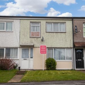 Helmsdale Close, Reading, RG30 2PS
