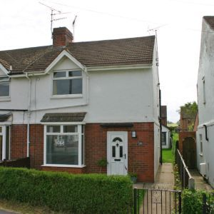Brant Road, Waddington, Lincoln, Lincolnshire