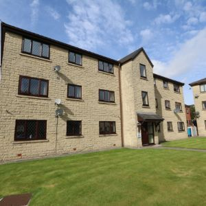 Shaw House, Moorfield Chase, Bolton, BL4