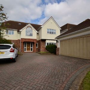 Lion Lane, Billericay