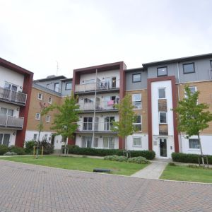 Saxton Close, Grays, Essex, RM17