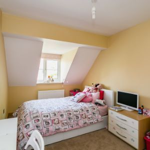 Meadow View Drive, Rotherham, S65