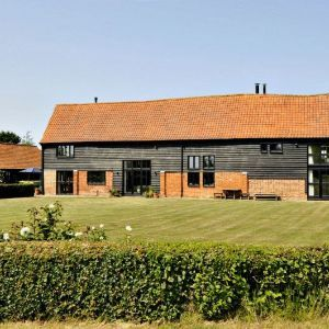 Knowles Barn, London Road, Colchester, Essex, CO6