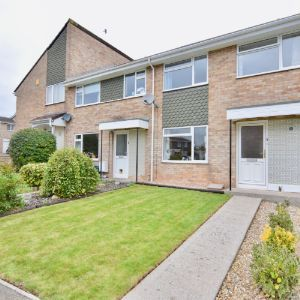 Sandown Close, Bridgwater, TA6