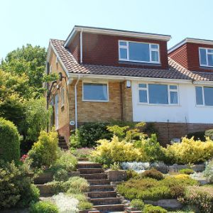 Selmeston Road, Eastbourne, East Sussex, BN21