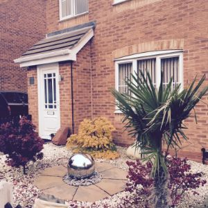 Bracken Road, Mansfield, NG20
