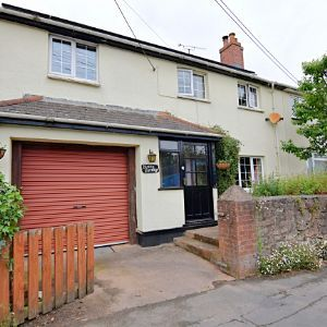 Property For Sale Budleigh Close Torquay