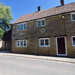 Compton Road, South Petherton, TA13