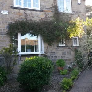 Glen View, Harden, Bingley, BD16