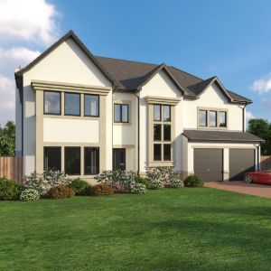 Brockhall Village ,  Blackburn , BB6