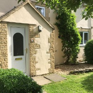 Hill Crescent, Finstock, Chipping Norton, Oxfordshire, OX7
