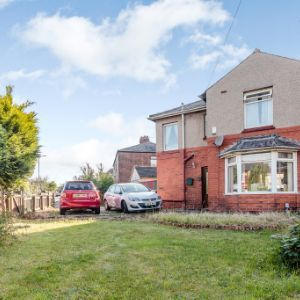 Park Road South, , Newton-le-willows, WA12