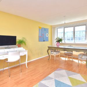 Flat 75, Martlesham, Adams Road, London, N17