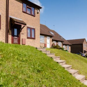 Whatcombe Road, Frome, BA11