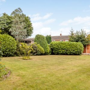 Flat 68e/ Severn Court, St. Bernards Road, Solihull, B92 7DE