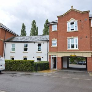 Little Dominie Court, Fayrewood Drive, Chelmsford, Essex, CM3