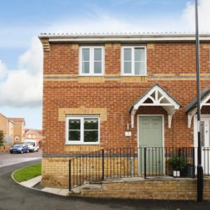 Hainford Close, Sunderland, SR4