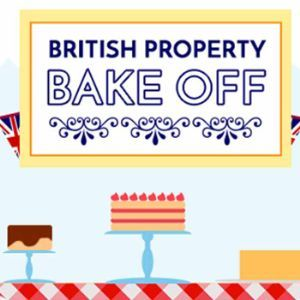 Feat-bake-off