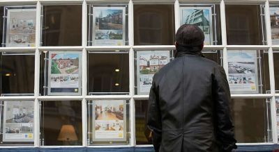 Not All Online Estate Agents Are The Same