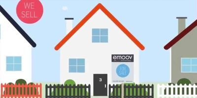 House viewing advice for the seller
