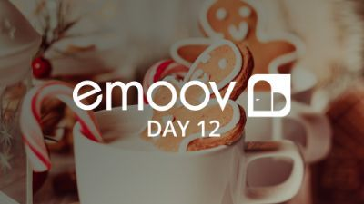 eMoov Christmas Property Tips Day 12