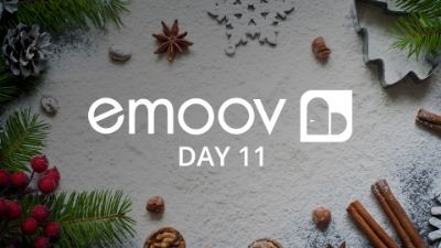 eMoov Christmas Property Tips Day 11