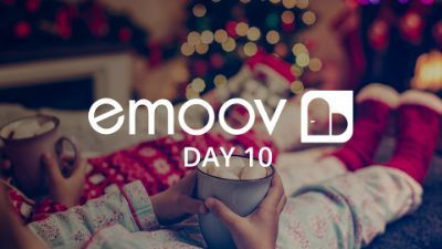 eMoov Christmas Property Tips Day 10
