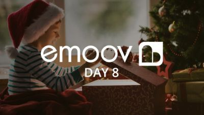 eMoov Christmas Property Tips Day 8