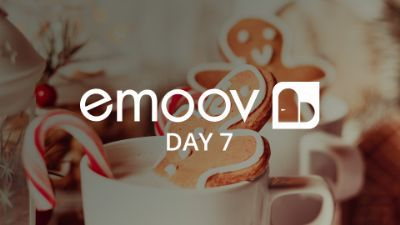 eMoov Christmas Property Tips Day 7