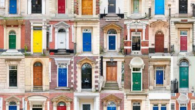 Simple Tips to Increase the Value of your Property