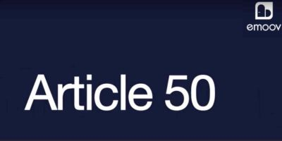 What Article 50 means for the UK property market – eMoov