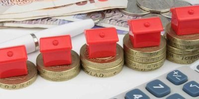 Tips to Get the Best Price for Your Home