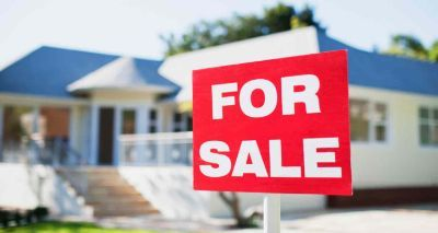 The Best Time to Buy or Sell a Home