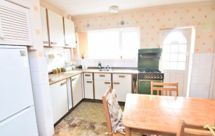 Dovedale Avenue,  Solihull, B90