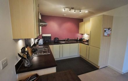 Orme Road, Worthing, BN11