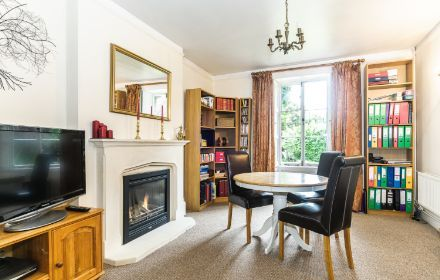 Somerford Road, Cirencester, GL7