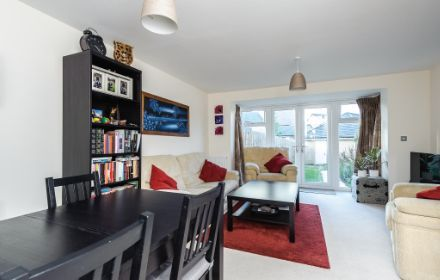 Summers Hill Drive, Cambridge, CB23
