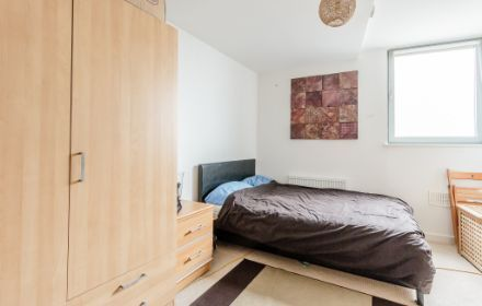 Lexicon Apartments, Mercury Gardens,  Romford, RM1