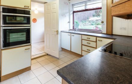 Thirkeld Place,Houghton Le Spring, DH4