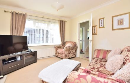 Moorland View, Sheffield, Charnock, S12
