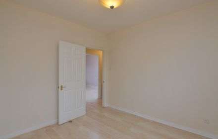 Stapleford Close, Chelmsford, CM2