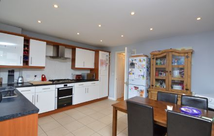Avitus Way, Colchester, CO4